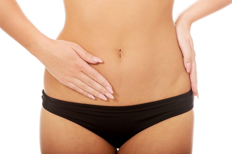 Что следует знать о воспалительных процессах половых органов у женщин?